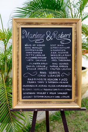 Marlene-Robert-3-Ceremony-1