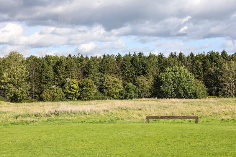 surrey-downs-golf-club-0045