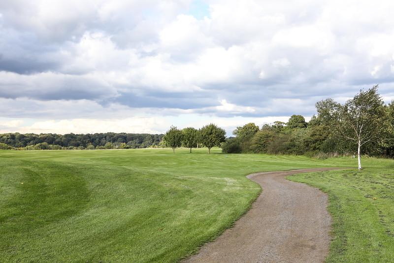 surrey-downs-golf-club-0025