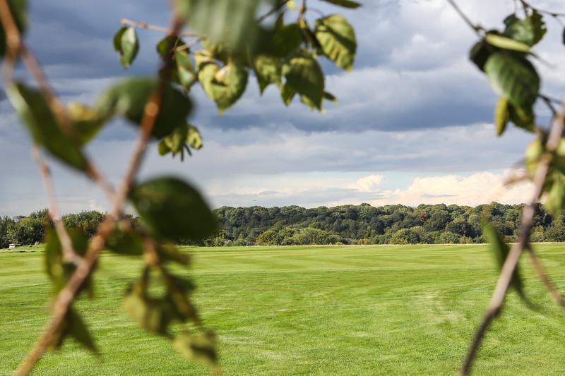 surrey-downs-golf-club-0024