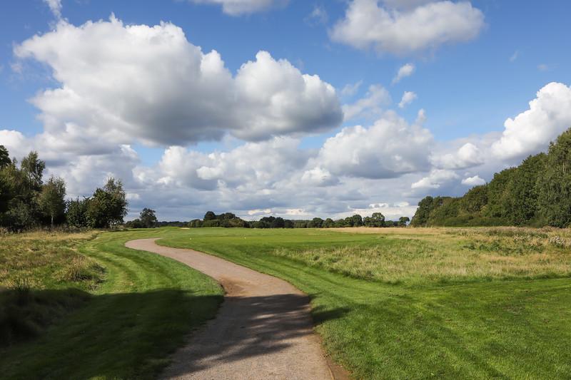 surrey-downs-golf-club-0049