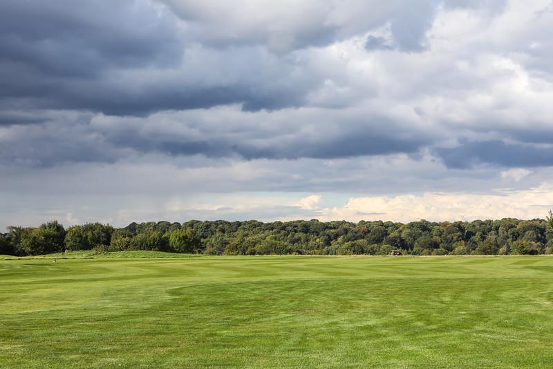 surrey-downs-golf-club-0046