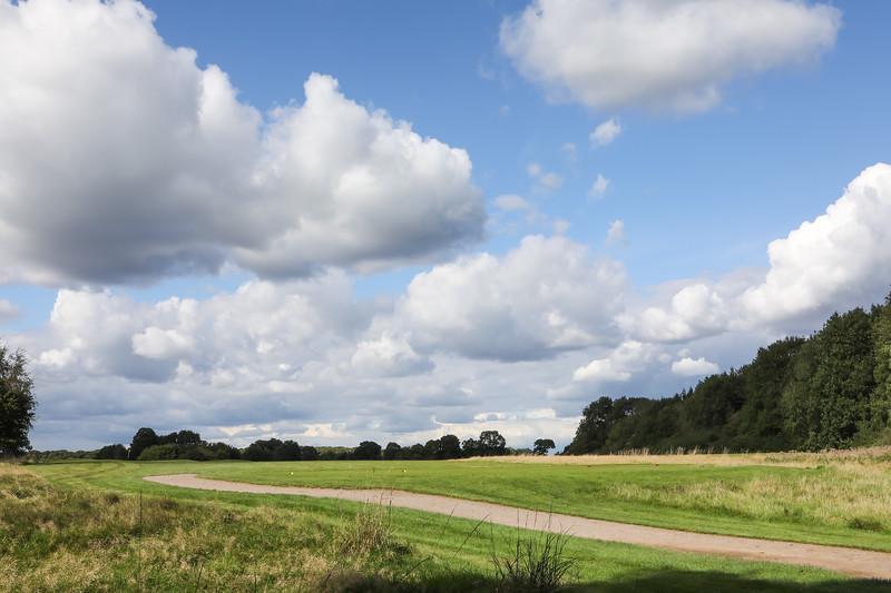 surrey-downs-golf-club-0052