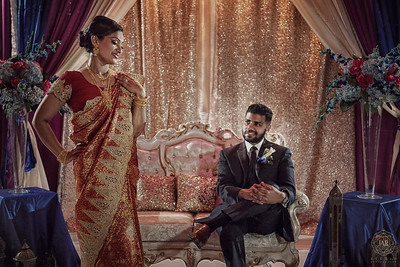 saree indian wedding photographer orlando fl
