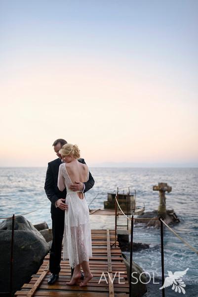 Zandrea-Darren-5-Newlyweds-17