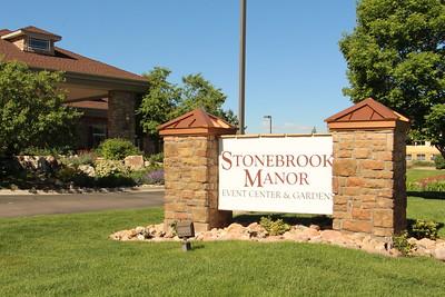 Stonebrook Manor