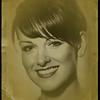 Lisa Kelsey