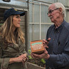 Kathy & Rod - Grub Control
