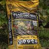 KGP Planting Mix