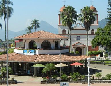 Fortin de las Flores, Veracruz