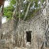 From 1525-1600, La Antigua Was The Original City Of Veracruz
