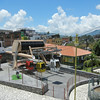 It Is A New Feature For Orizaba, Having Opened In December Of 2013