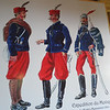Military Officers From History