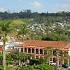 It Is Located In The Foothills Of The Sierra de Los Tuxtlas