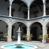 Museo de La Cuidad Of Veracruz