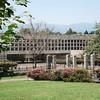 Museo de Antropologia de Xalapa