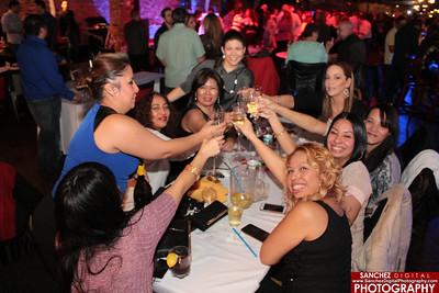 Sophisticated Fridays @VerandaBarAndGrille 1-15-16