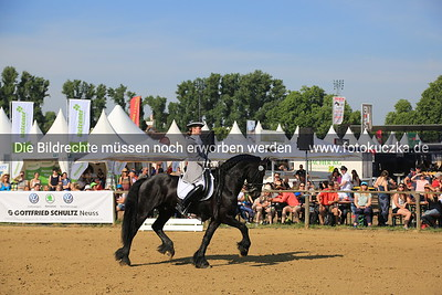 25.-27.05.2018 Equitana Open Air Neuss