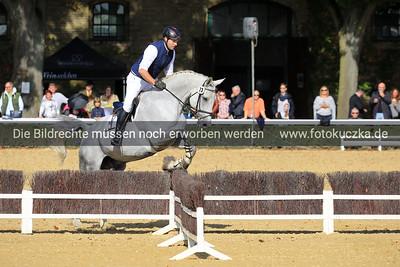 Hengstparade Warendorf 2018-0015