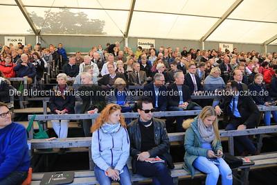 Hengstparade Warendorf 2018-0006