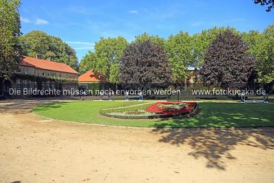 Hengstparade Warendorf 2018-0003