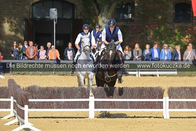Hengstparade Warendorf 2018-0018