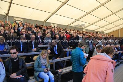 Hengstparade Warendorf 2018-0005