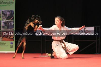 Casting Multitalent0014
