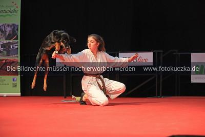 Casting Multitalent0015