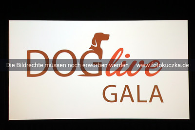 Doglive Gala0003