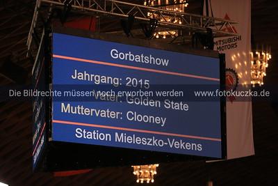 Gorbatshow0006