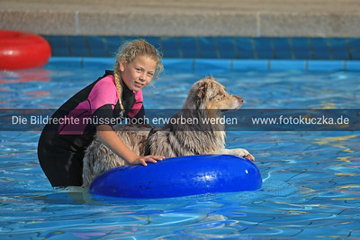 outdoor Hundetage by Mera 0001