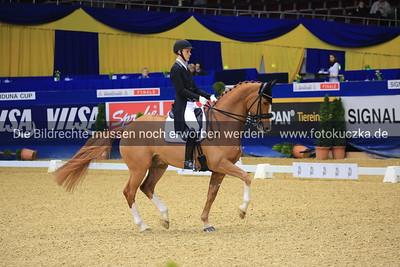 Daniel Bachmann Andersen auf Blue Horse Zepter0020