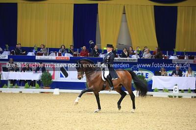 Hubertus Schmidt auf Escolar0257