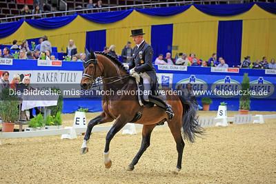 Hubertus Schmidt auf Escolar0264