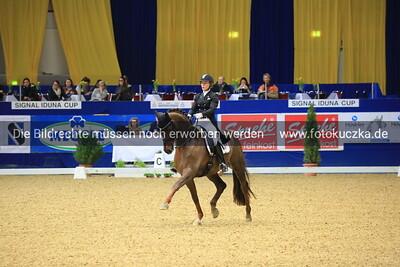 Lena Waldmann auf Fiderdance0242