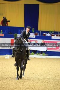 Fabienne Lütkemeier auf Fabregaz0326