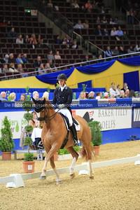 Daniel Bachmann Andersen auf Blue Hors Zepter0346