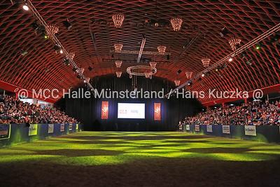 DOGLIVE 2019 in Münster