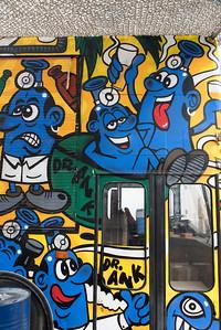 Hometown Berlin 2018