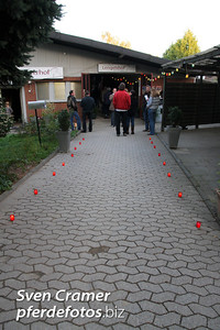 2009-09-05-160