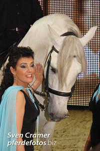 2009-03-12-Equitana-263