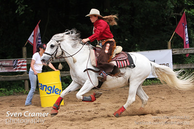 2008-05-31 - Rodeo