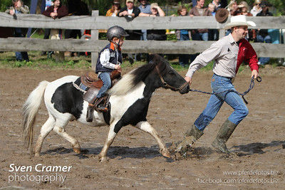 2010-09-08 - LRR Rodeo