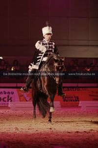 Cavabellia Pferdemusical
