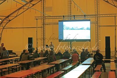 40 Jahre VFD Geburtsgsfeier in Reken/NRW