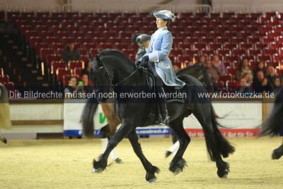 16.10.2015  Hund und Pferd in Dortmund