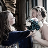 Verardo-Stites Wedding : 10 galleries with 1340 photos