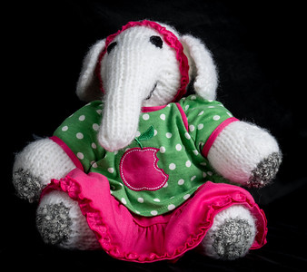 Vera's_Rabbits-8