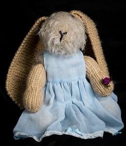 Vera's_Rabbits-40